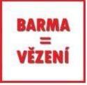 Barma = vezeni